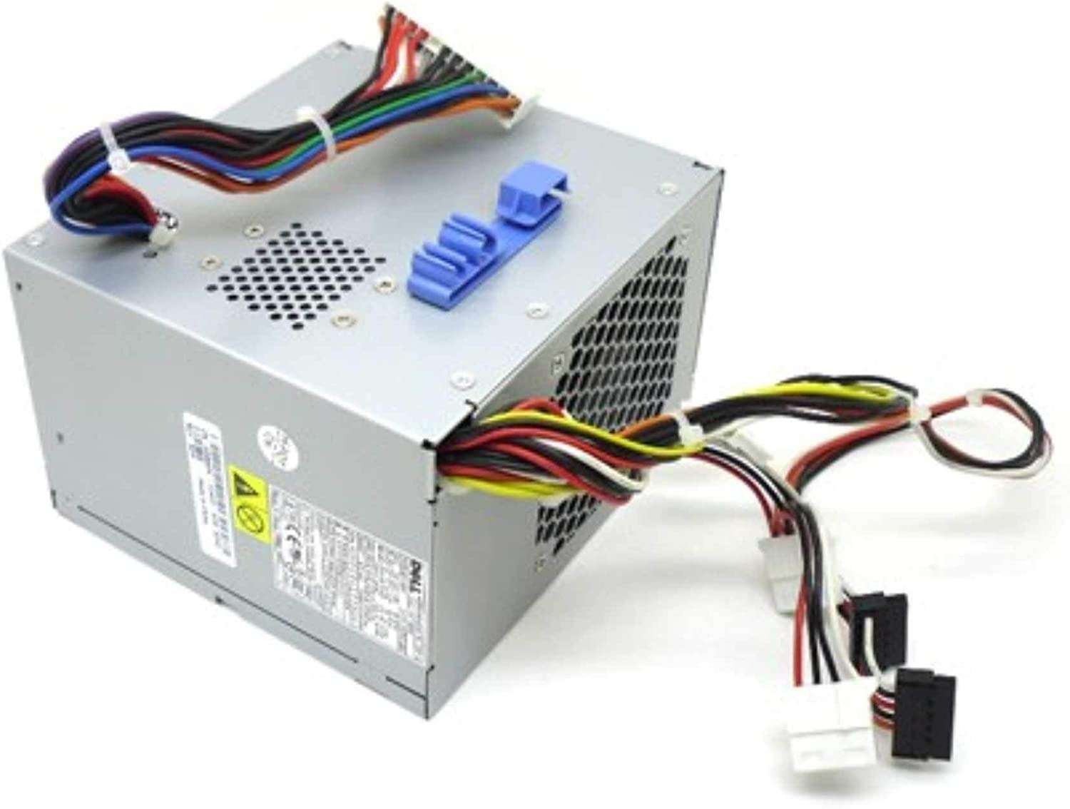 Dell Power Supply Model L305p-00 Dell P/n M88055 Dell Gx620 (Certified Refurbished)