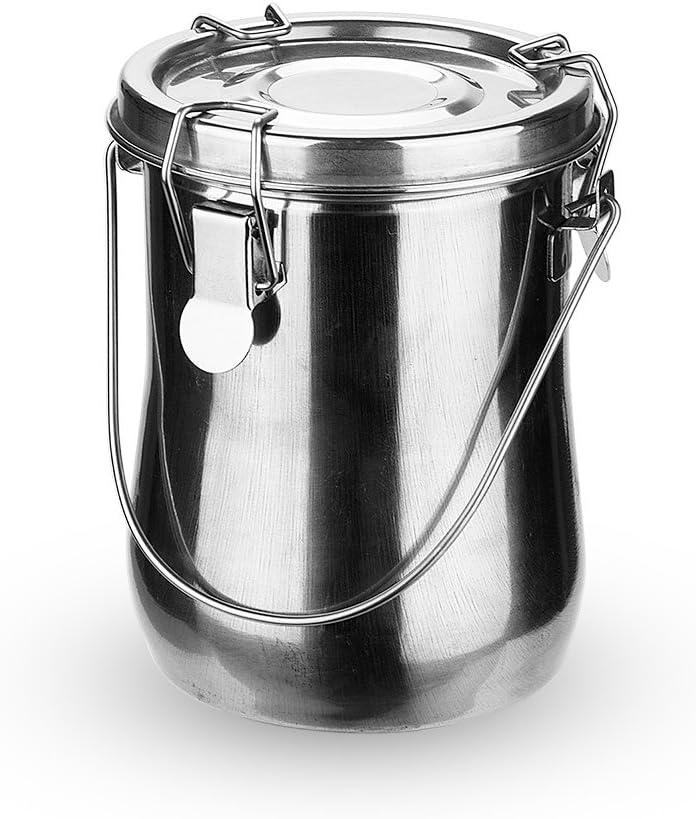 Arrtx Portable Stainless Steel Leak-Proof Premium Brush Washer