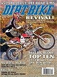 Dirt Bike: more info
