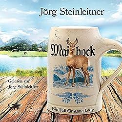 Maibock (Anne Loop 5)