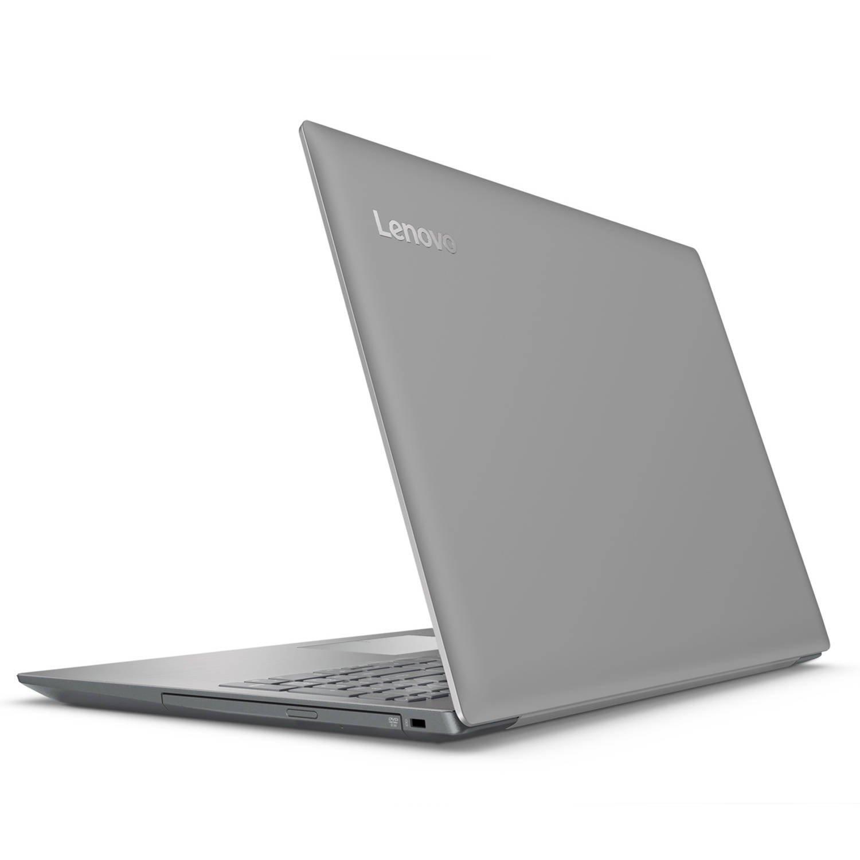 Amazon.com: Lenovo IdeaPad 320-15IAP Intel N3350 4GB Ram 1TB HDD 15.6