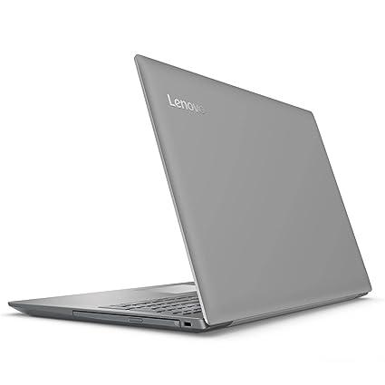 de7e70306 Amazon.com  Lenovo IdeaPad 320-15IAP Intel N3350 4GB Ram 1TB HDD 15.6