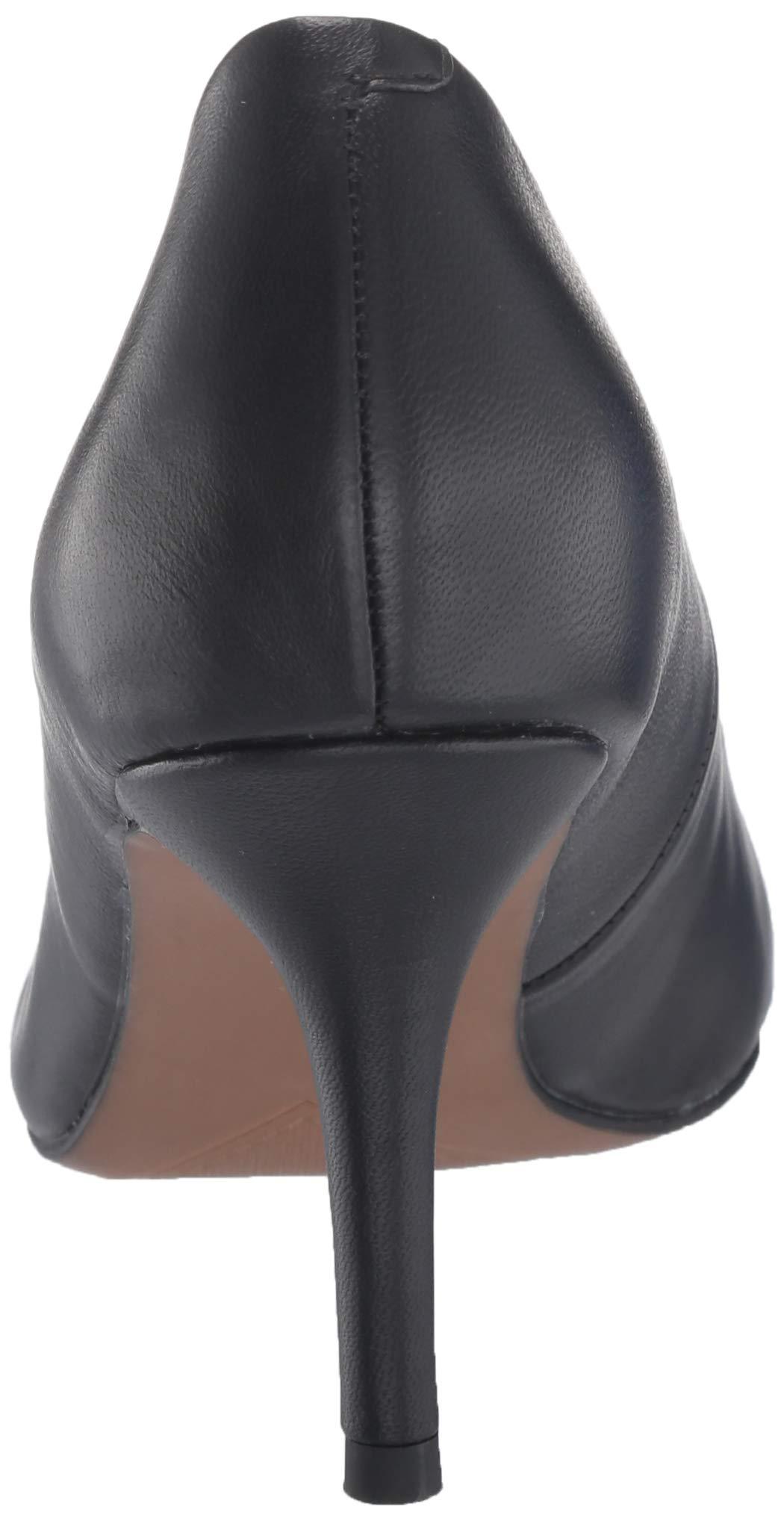 Details about  /Franco Sarto Women/'s Bellini Pump Choose SZ//color