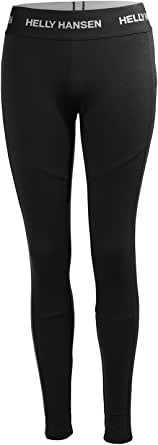 Helly Hansen Women's LIFA Merino Baselayer Pants