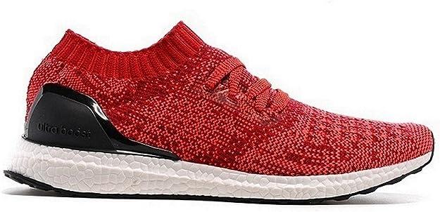 adidas - Zapatillas de triatlón para Mujer, Color, Talla (USA 8,5 ...