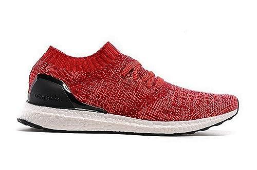 adidas - Zapatillas de triatlón para Mujer, Color, Talla (USA 8,5