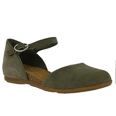 outlet 7b9a8 2e21c El Naturalista Women's ND54 Stella: Amazon.ca: Shoes & Handbags