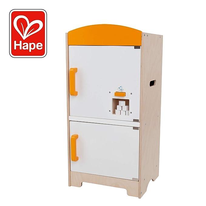 Hape - Nevera (0HPE3102): Amazon.es: Juguetes y juegos