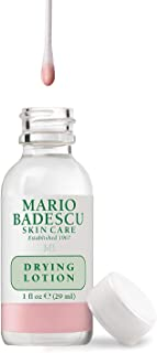 product image for Mario Badescu Drying Lotion, 1 Fl Oz