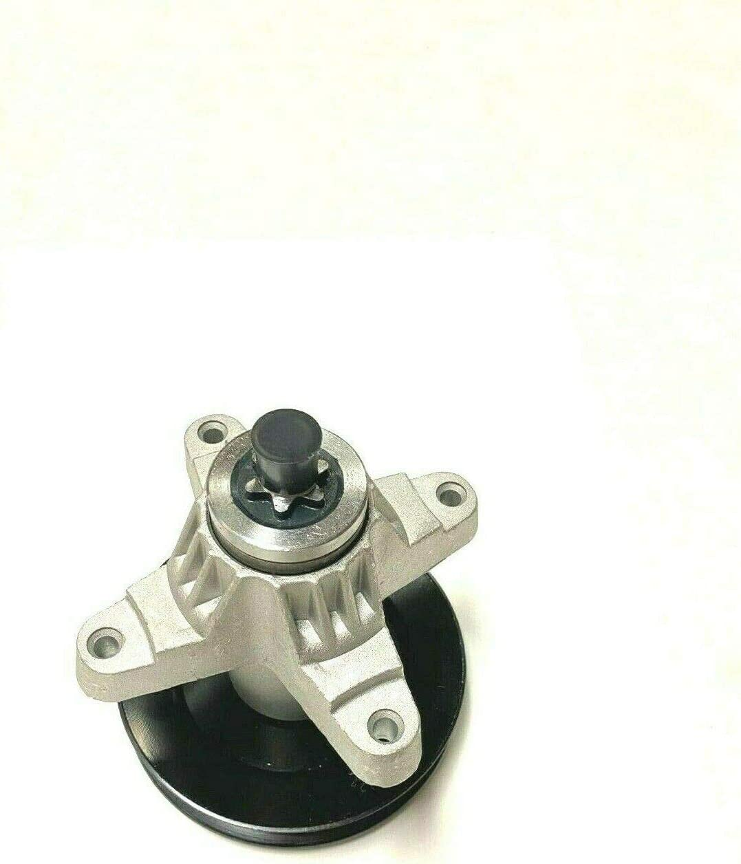 """Spindle Assembly for Toro 50/"""" Deck 1120370"""