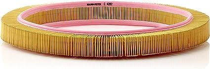 Knecht LX 1604 Air Filter