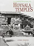 A Complete Guide to Hoysala Temples