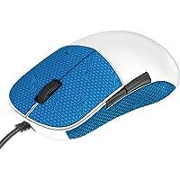 DSP Grip Mice - Polar Blue - PC