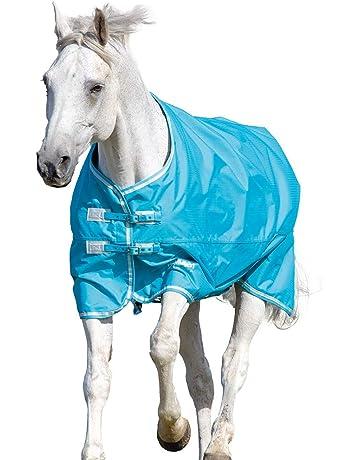 Llama Print Breathable Waterproof Sprayproof Weatherbeeta Comfitec Essential Standard Neck Lite