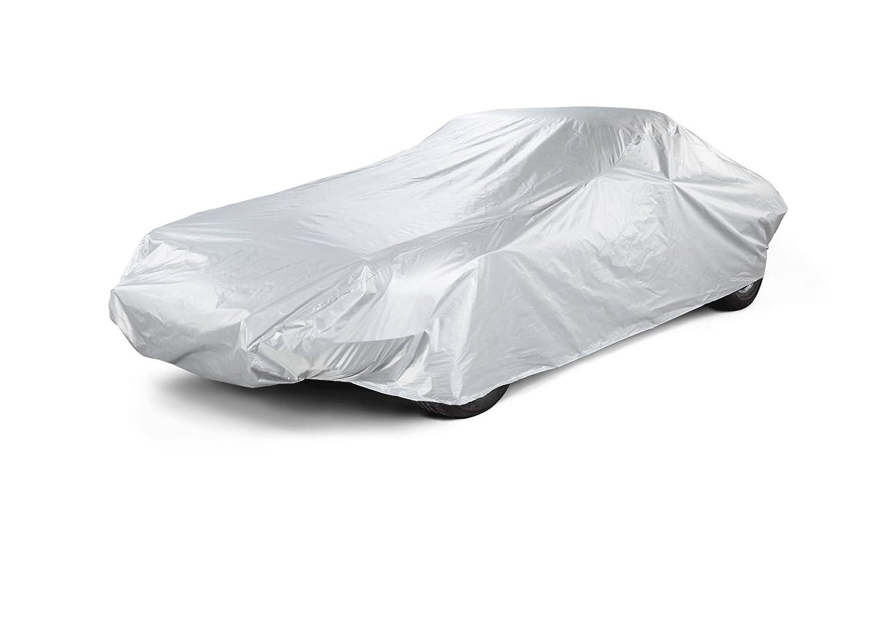 Westfield SI Sport WinterPRO Car Cover
