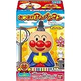 あつまれアンパンマン P60 (14個入) 食玩・清涼菓子 (それいけ!アンパンマン)