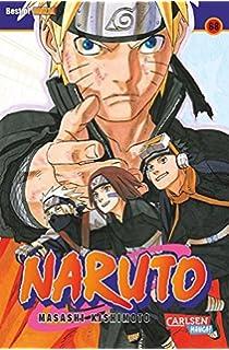 naruto 68 - Naruto 69