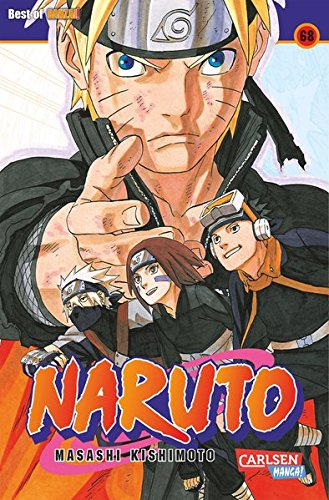 Naruto 68