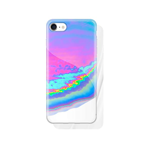 akna phone case iphone 8