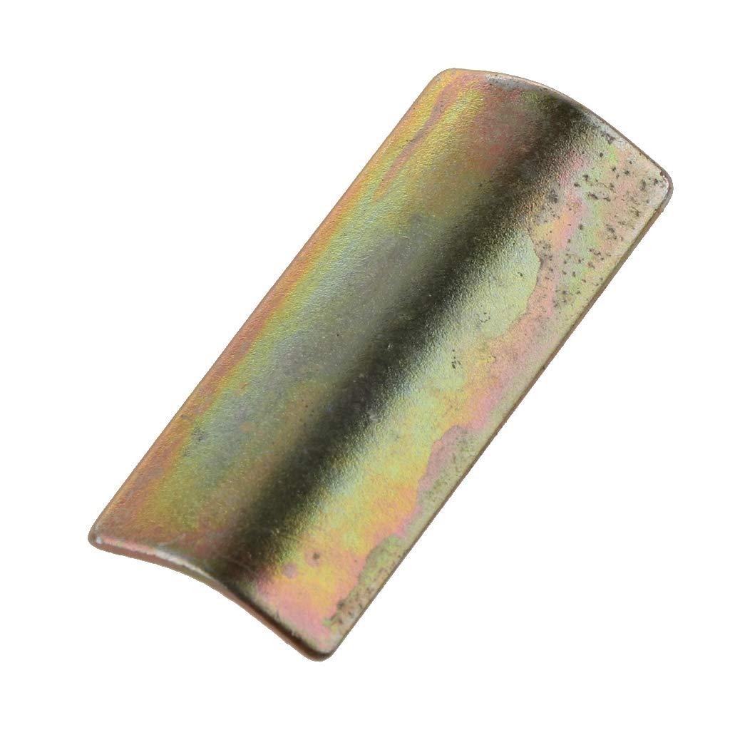 Homyl Pince de Terre de Soudage Porte-/électrode De Soudeuse