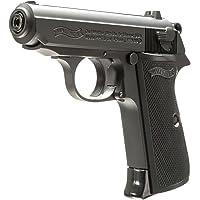 Walther PPK/S .177 Caliber air Pistol
