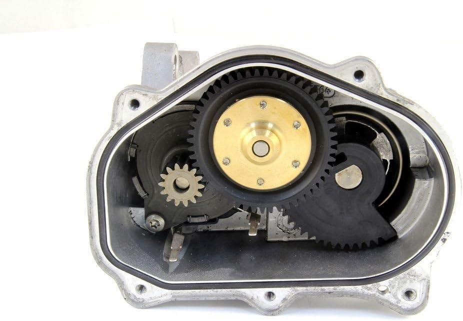 BMW E90 E92 E93 E60 E63 E64 M3 M5 M6 S85 S65 Throttle Body Actuator Part# 6123