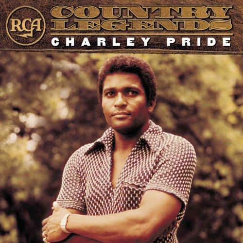 The snakes crawl at night by charley pride on amazon music for Charley s fishing supply