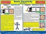 Elenco Electronics SCP-11 Snap Circuits LED Fun