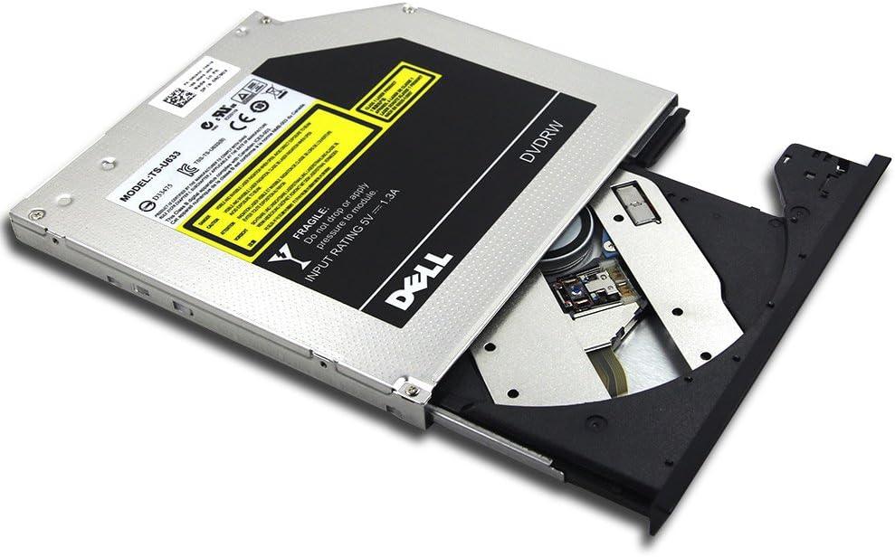 Dell DVD-RW Drive TS-U633 V42F8 Latitude E6400 E6500