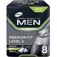 Tena For Men Premium Fit Level 4