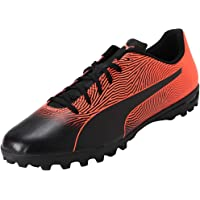 Puma Men's Spirit Ii Tt Football Shoes