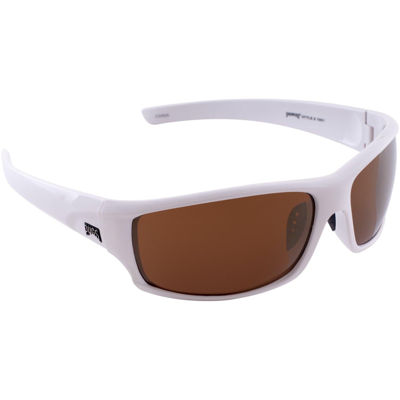 2fc2a445629 Pugs Sunglasses Warranty « One More Soul
