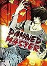 Damned Master, tome 3 par Katayama