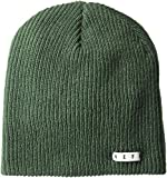 NEFF Daily Beanie Hat for Men and Women, Spruce, One Size