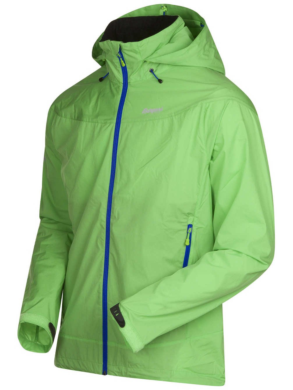 Bergans Microlight Men's Jacket