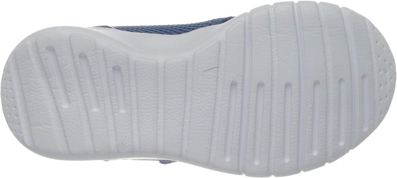 Lico Pancho Vs, Zapatillas de Marcha Nórdica para Niños: Amazon.es: Zapatos y complementos