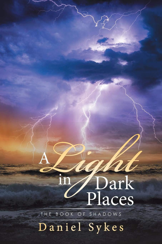 Download A Light in Dark Places pdf epub