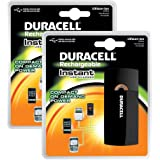 Amazon.com: Duracell - Pro Power Bank Portable Charger ...