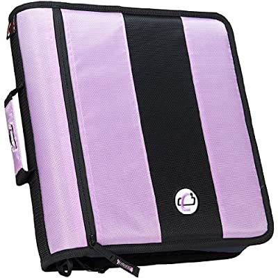 case-it-2-inch-ring-zipper-binder
