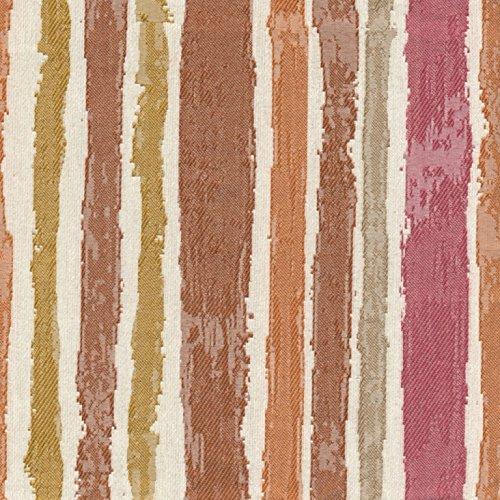 (Temple Slug Futon Covers Aruba (Removable futon cover fabric only. Futon frame and futon mattress sold separately) FULL )