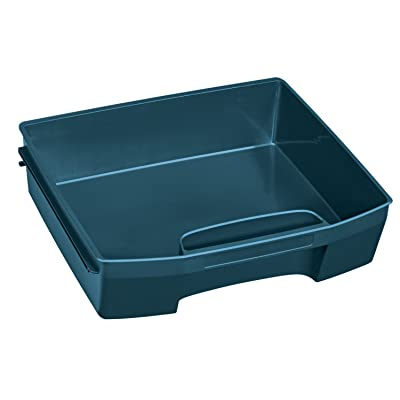 Bosch LST92-OD LST 92 Deep Drawer for use with Click and Go Storage System: Home Improvement