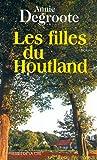 Les Filles du Houtland