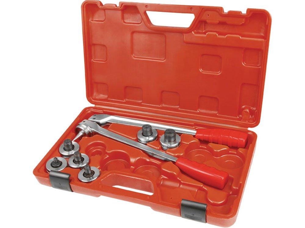 Extol Premium 8848050 Rohrexpander Set 7 St