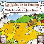 Les Fables de La Fontaine Vol. 2 | Jean de La Fontaine