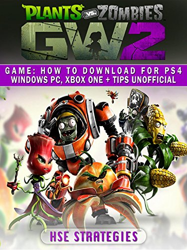 plant vs zombies 2 free  full version for pc kickass proxy