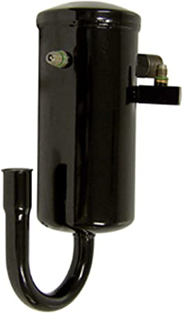 A//C Accumulator UAC RD 2148SC