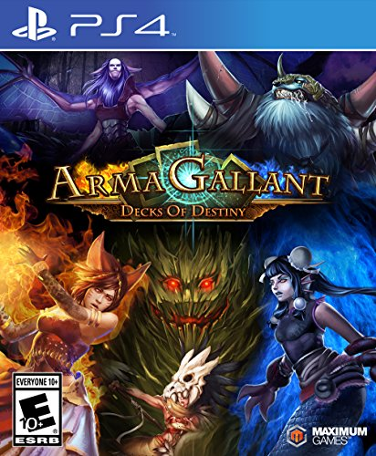 armagallant-decks-of-destiny-playstation-4