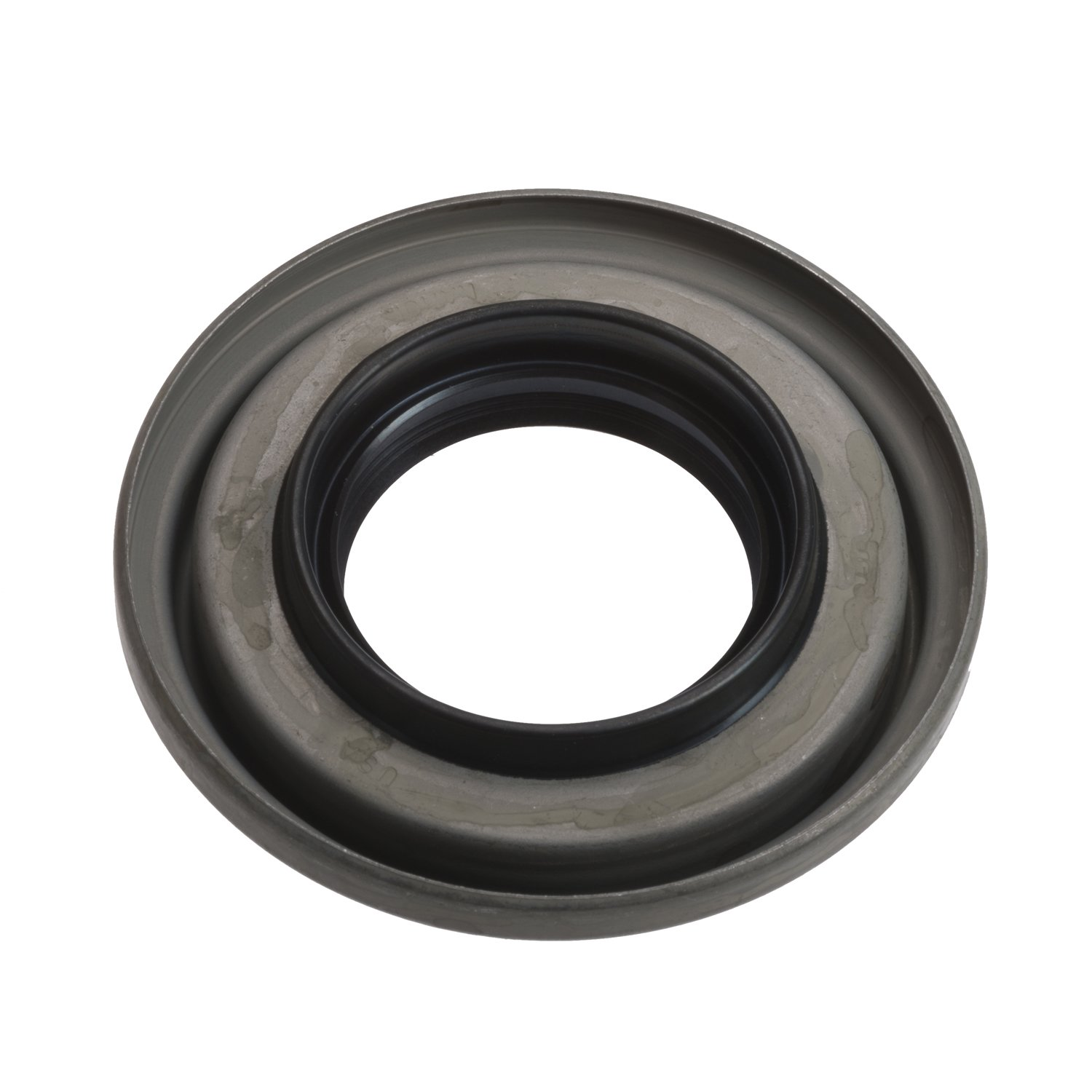 National 5778 Oil Seal