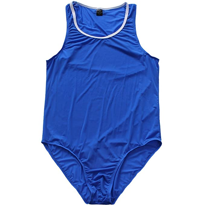 8bdff900bc YiZYiF Herren Body Unterwäsche Funktionsshirt Männer Unterhemd Sport Shirt  Hemd Weste Tanktop M-XL: Amazon.de: Bekleidung