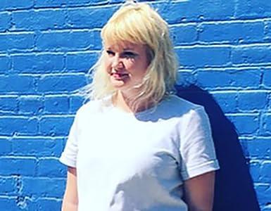 Jenny Kempson